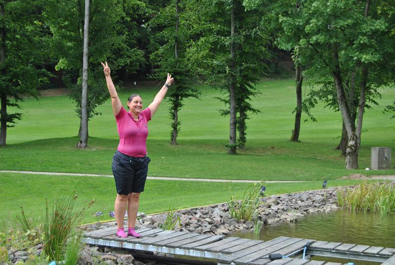 fernmitgliedschaft golf nrw baden